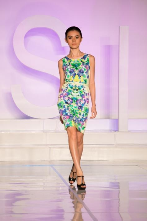 Kemang Fashion Passion 2014_-7